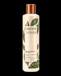 Mizani Moisture Replenish Shampoo