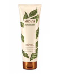 Mizani True Texture Moisture Replenish Treatment