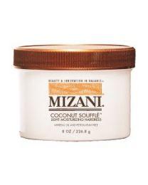 Mizani Coconut Souffle Light Moisturizing Hairdress 227 gr