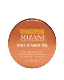 Mizani Edge Taming Gel 50 ml
