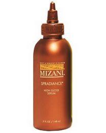 Mizani Spradiance High Gloss Serum 150 ml