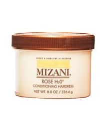 Mizani Rose H2O Creme Hairdress 237 ml