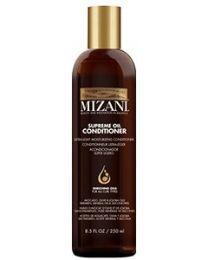 Mizani Supreme Oil Ultra Light Moisturizing Conditioner 250 ml