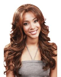 Bobbi Boss Lace Front Wig MLF14 Pearl