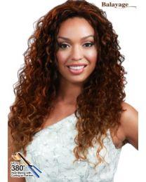 Bobbi Boss Lace Front Wig MLF47 Glady