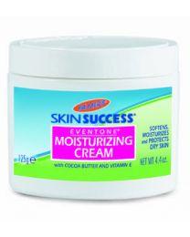 Skin Success Eventone Moisturizing Cream