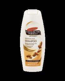 Palmers Cocoa Butter Formula Moisture Rich Shampoo