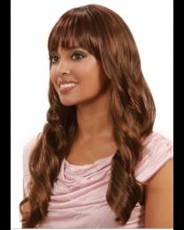 Bobbi Boss Half Wig MTQ53 Rigel