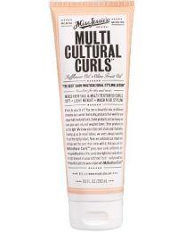 Miss Jessie's Multi Cultural Curls 250 ml