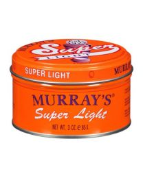 Murray's Pomade Super Light
