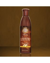 My DNA Detangling Conditioner 237 ml