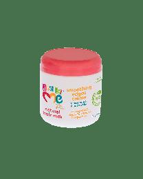 Just For Me Hair Milk Smoothing Edges - 6oz / 120 gr