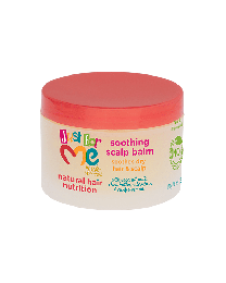 Just for Me Soothing Scalp Balm 99 gr