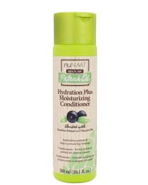 Nunaat Brazilian Pataua Oil Hydration Plus Moisturizing Conditioner