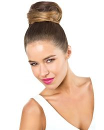 Beauty Works Ombre Top Knot