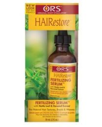 ORS Fertilizing Serum 59 ml