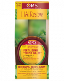 ORS Fertilizing Temple Balm 59 ml
