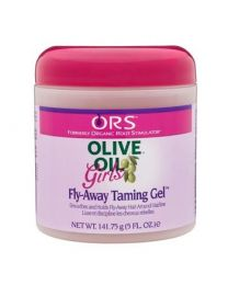 ORS Olive Oil Girl Fly Away Taming Gel 143 gr