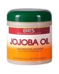 ORS JoJoBa Oil 156 gr
