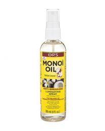 ORS Monoi Oil Anti-Breakage Luminating Spray 118 ml