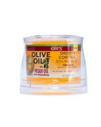 ORS Olive Oil with Pequi Oil Smooth Controle Styling Gelee 241 gr