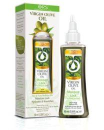 ORS Hair & Scalp Wellness Oils Virgin Olive Oil 90 ml