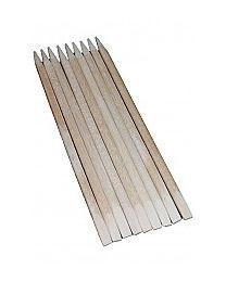 Gellex Orangewood Stick (100 pcs)