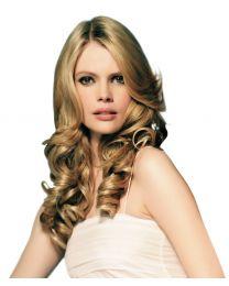 Balmain DoubleHair® (3pcs) 100% Human hair Extensions 40cm