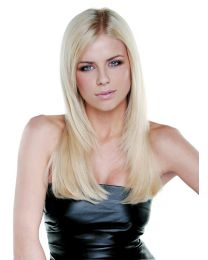 Balmain Double Hair Treatment 40 cm