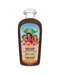 Miss Antilles Carapate Palma Christi Shampoo 250 ml