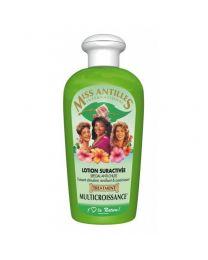 Miss Antilles Avacado Nourishing Shampoo 250 ml