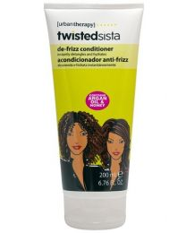 Twisted Sista De Frizz Conditioner 100 ml