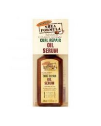 Palmers Shea Formula Moisture Curl Oil Serum 44ml