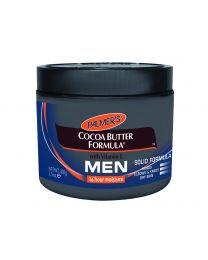 Palmers Cocoa Butter Formula MEN Solid Formula