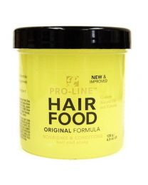 Pro Line Hair Food - 4.5oz / 1289