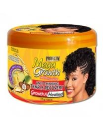 Profectiv Mega Growth Growth N' Healing Temple Recovery