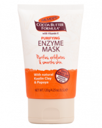 Palmers Cocoa Butter Formula Purifying Facial Mask