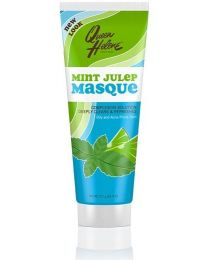 Queen Helene Mint Julep Masque 227 gr