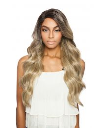 Red Carpet V-cut Perfection Lace Wig RCV202