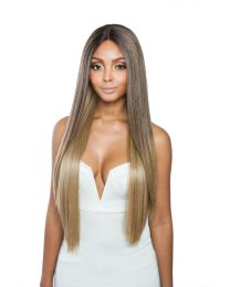 Red Carpet V-cut Perfection Lace Wig RCV203 Vicky