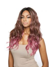 Red Carpet V-cut Perfection Lace Wig RCV205 Vivian