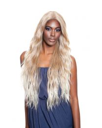 Red Carpet V-cut Perfection Lace Wig RCV206 Vani