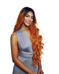 Red Carpet V-cut Perfection Lace Wig RCV207 Verona