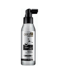 Redken Cerafill Dense FX Treatment