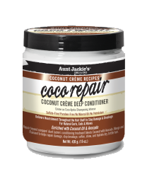 Aunt Jackies Coco Repair 426 gr