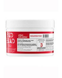 Tigi Bed Head Resurrection Treatment Mask 220gr