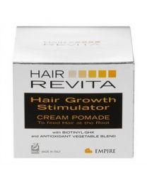 A3 Revita Hair Growth Stimulator