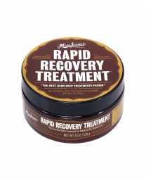 Miss Jessie's -  Rapid Recovery Treatment - 8oz / 227ml