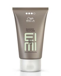 Wella EIMI Texture Rugged Texture