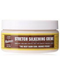 Miss Jessie's -  Stretch Silkening Creme 8oz - 227ml
